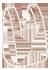 "Пакеты ""майка"" с логотипом на заказ [wt_location not_show_for='Москва'] в[/wt_location] [wt_location get='region_name_prepositional' not_show_for='Москва']{get}[/wt_location]"